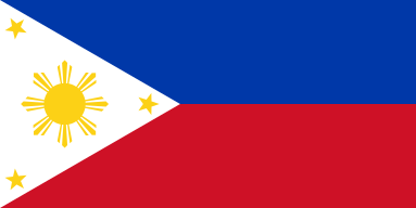 2021 National holidays in the Philippines