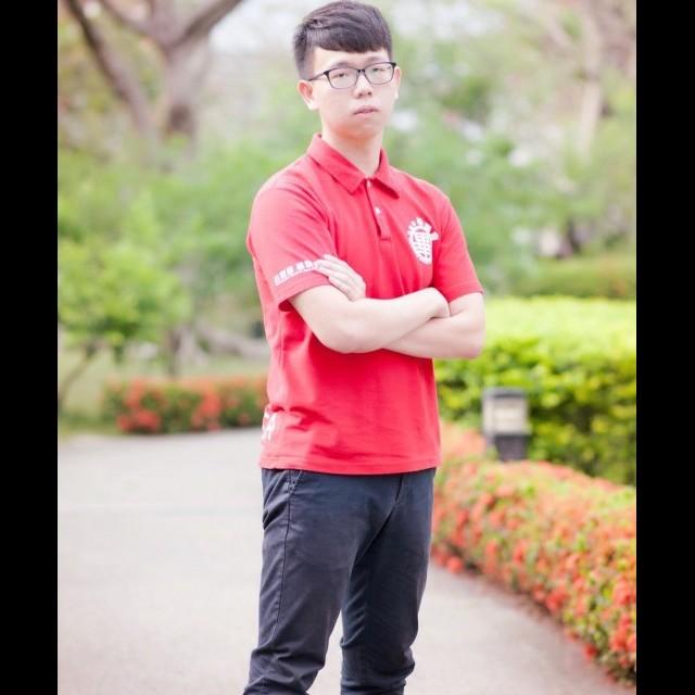 fella student