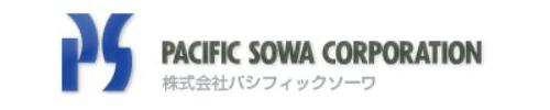 Pacific Sowa